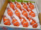 Kurmalı oyuncak kayıp balık memo, Toptan Satış