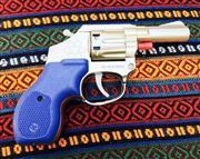 8 li kapsül tabancası, Toptan Satış