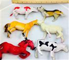 Evcil hayvanları seti oyuncağı, Toptan Satış