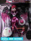 Monster High Bebek seti, Toptan Satış