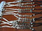 Toptan Taraftar Ürünleri BJK Takım Bilekliği Metal, Toptan Satış