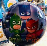 toptan folyo balon MASKELİLER, Toptan Satış