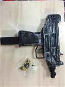 Toptan şarjörlü tabanca mp9 model, Toptan Satış
