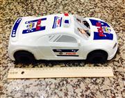 Toptan plastik oyuncak büyük polis arabası, Toptan Satış