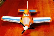 Uçaklar filmi uçağı dusty, Toptan Satış
