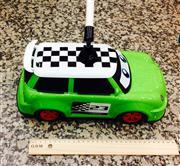 Mini cooper oyuncak araba direksiyonlu, Toptan Satış