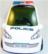 Toptan oyuncak ışıklı polis arabası, Toptan Satış
