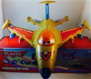 uçaklar filmi oyuncak uçağı F16, Toptan Satış
