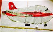 türk hava yolları folyo balon, Toptan Satış