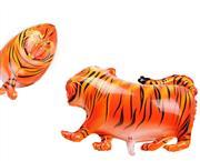 aslan folyo balon CY-A3016, Toptan Satış