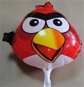 öfkeli kuşlar folyo balon CY-A0281, Toptan Satış