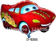 araba folyo balon CY-B0068, Toptan Satış