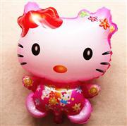 hello kitty folyo balon, Toptan Satış