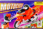 toptan oyuncak satışı pilli motorbisiklet, Toptan Satış