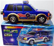 toptan oyuncak satışı pilli polis arabası, Toptan Satış