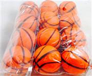 toptan anahtarlık basket modeli, Toptan Satış