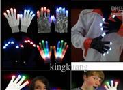 ışıklı eldiven toptan parti ürünleri, Toptan Satış