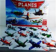 toptan oyuncak planes metal oyuncağı, Toptan fiyatları
