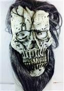 toptan şaka korku maskesi 1, Toptan Satış