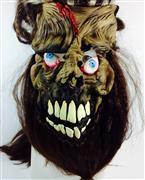 toptan şaka korku maskesi 2, Toptan Satış