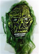 toptan şaka korku maskesi 3, Toptan Satış