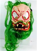 toptan şaka korku maskesi 4, Toptan Satış