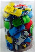 toptan promosyon oyuncak 60 l� araba, Toptan Sat��