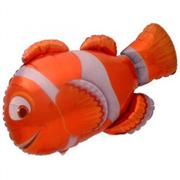 folyo balon kayıp balık nemo, Toptan Satış