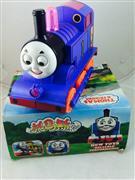 toptan oyuncak büyük boy thomas tren, Toptan Satış
