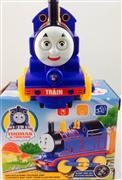 küçük boy thomas tren toptan oyuncak, Toptan Satış