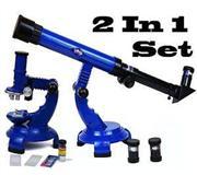 toptan mikroskop ve teleskop seti, Toptan Satış