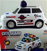 toptan oyuncak mini copper polis arabası, Toptan Satış
