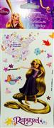 Lisansl� sticker Rapunzen model, Toptan Sat��