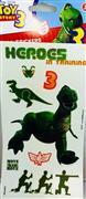 Dinazor model lisanslı sticker, Toptan Satış