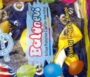 Fenerbahçe lisanslı balonu, Toptan Satış