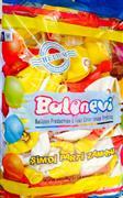Galatasaray lisanslı balonu, Toptan Satış