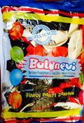Beşiktaş lisanslı balonu, Toptan Satış