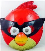 Angry birds yüz maskesi, Toptan Satış