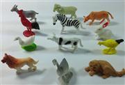 Evcil hayvan seti oyuncağı küçük boy, Toptan Satış