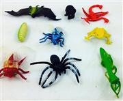 Böcek hayvan seti oyuncağı, Toptan Satış