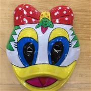 Parti maskesi ördek model, Toptan Satış
