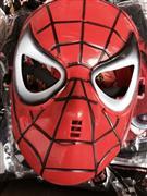Parti maskesi Örümcek model, Toptan Satış