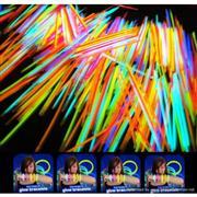 Toptan glow sticks, Toptan Satış
