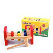 toptan ahşap oyuncaklar 6 lı perküsyon oyunu, Toptan Satış