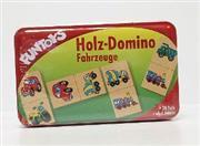 domino taşıt eşleme oyunu, Toptan Satış
