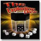 Çoğalan Sihirli Zar Toptan İlizyon Oyunları, Toptan Satış