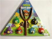 toptan oyuncak angry birds sapan oyuncağı, Toptan Satış