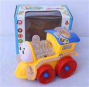 toptan oyuncak ışıklı müzikli tren, Toptan Satış