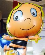 toptan folyo balon arı maya, Toptan Satış