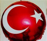 toptan folyo balon bayrak, Toptan Satış